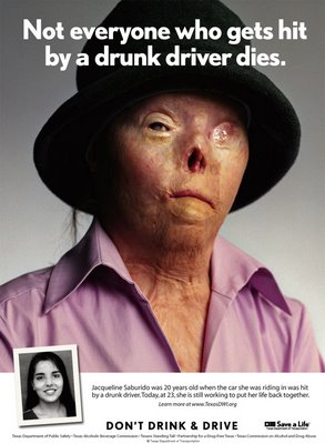 dont-drink-and-drive1
