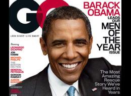 s-obama-gq-large