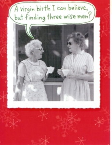 christmas-card-humor