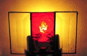 nightlight-1st-one-glowing-12-29-2008