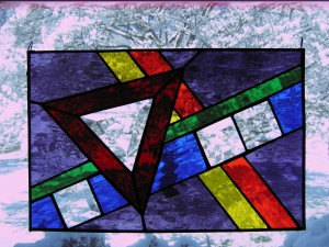 rainbow-bevel-window-after-snow