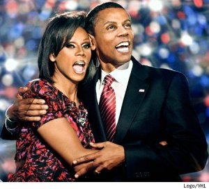 rupaul-as-barack-and-michelle-obama-dec-2008