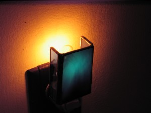 blue-nightlight-1-21-2009-lighted-2