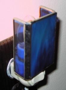 blue-nightlight-1-21-2009-unlighted