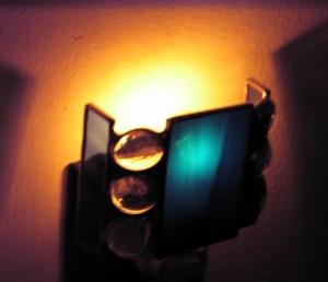 blue-nightlight-1-21-2009-with-globs-lighted