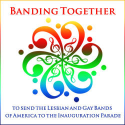 lgbt-marching-band-participating-in-obamas-innauguration