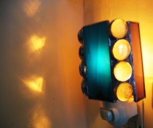 nightlight-blue-purple-clear-nuggets-lighted-1-8-2009