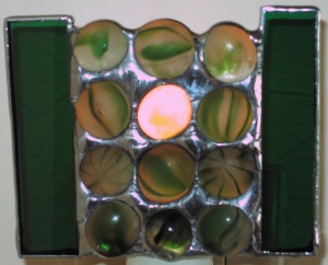 nightlight-green-nuggets-in-center-lighted-1-14-2009