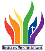 reconciling-ministries-network