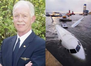 usair-pilot-sully-saves-the-day