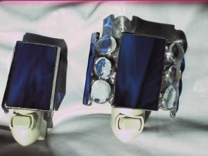 blue-nightlights-1-21-2009-for-e-d-s-sunshine-bright