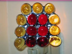 nightlight-red-yellow-silver-feb-2009