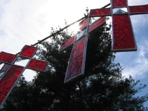 3-sparkling-crosses