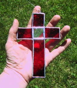 cross-red-with-bevel-in-hand