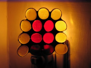 nightlight-red-yellow-lighted-feb-2009