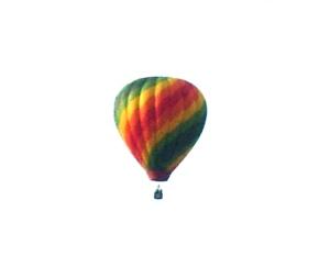 Balloons Statesville 1