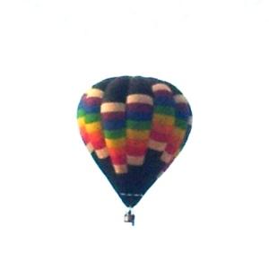 Balloons Statesville 2