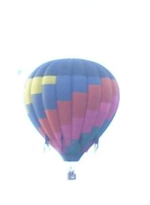 Balloons Statesville 3